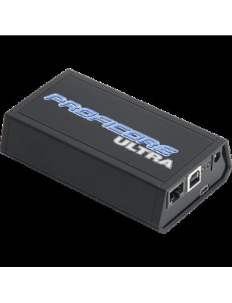 (37021) Troubleshooting Toolkit Ultra Plus