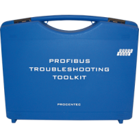 (37021) Troubleshooting Toolkit Ultra Plus