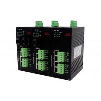 Промышленные сетевые шлюзы SZComark MG5x44 Modbus Gateway