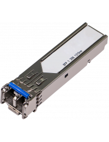 Оптический Duplex Fibers 1.25 Гбит/с SFP модуль SZComark