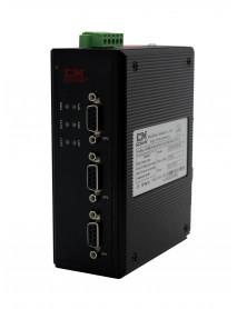 Модуль резервирования сетей RS-485