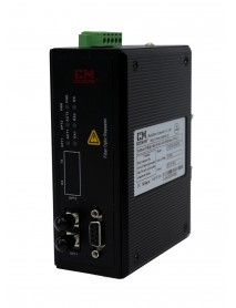 Profibus DP - FO конвертер (повторитель)
