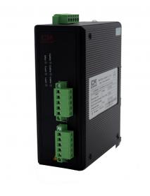 Модуль гальванической развязки DH+ (isolator)