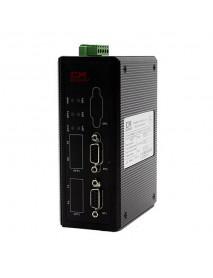 Модуль гальванической развязки Profibus DP (isolator)