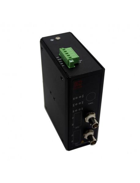 Модуль гальванической развязки ControlNet (isolator)