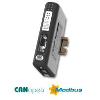 AB7305 CANopen Master - Modbus-RTU Slave