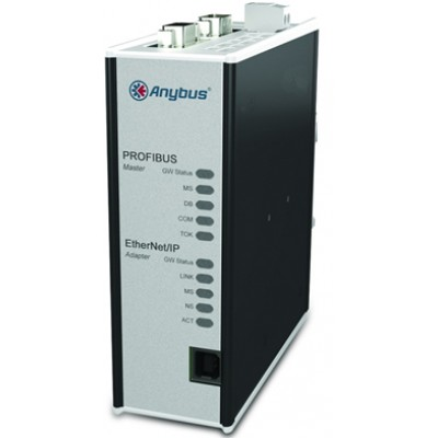 Modbus Plus - Interbus