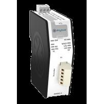 AB9002 Modbus-TCP Master/Client - DeviceNet Slave