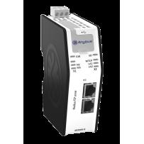 AB9008 Modbus-TCP Master/Client - Modbus-TCP Slave/Server