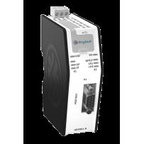 AB9001 Modbus-TCP Master/Client - Profibus DP Slave