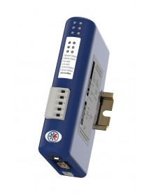 AB7313 Anybus Communicator CAN - DeviceNet Adapter