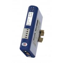 AB7009 Anybus Communicator LonWorks — Modbus RTU Slave