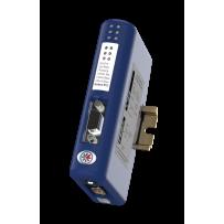 AB7316 Anybus Communicator CAN - Modbus-RTU Slave