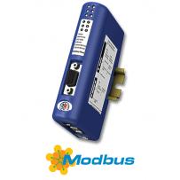 AB7002 Anybus Communicator Modbus Plus