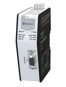 AB9071 Шлюз Anybus PROFIBUS to .NET