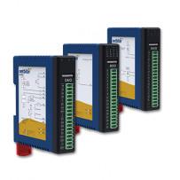 Модули Netbiter I/O Extender