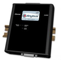 AB7665 Ethernet Adapter/Server – J1939