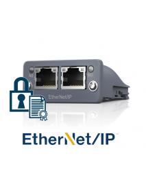 Модуль CompactCom M40 - EtherNet/IP IIoT (OPC UA, MQTT) Secure