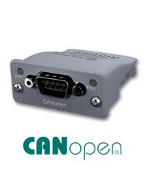 Модуль CompactCom M40 - CANopen