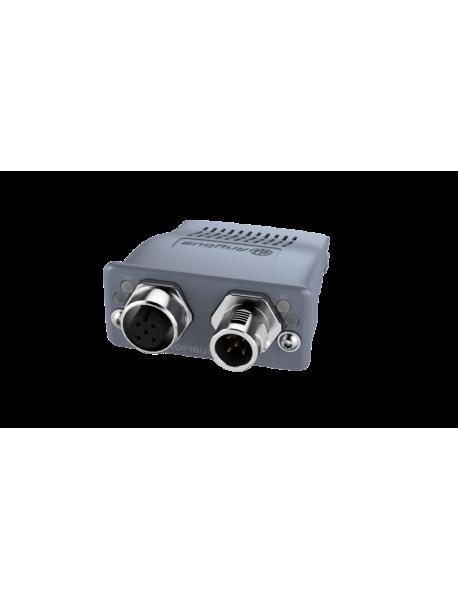 Anybus CompactCom M12