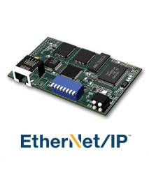 Платы Anybus-Master EtherNet/IP