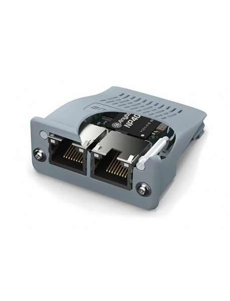 Модуль CompactCom M40
