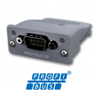 Модуль Anybus CompactCom M30 Profibus DPV-1