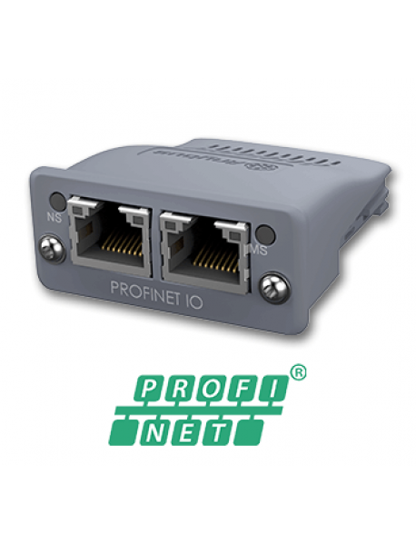 Модуль CompactCom M40 Profinet IRT