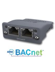 Модуль CompactCom M40 BACnet/IP