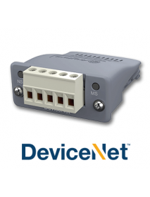 Модуль CompactCom M40 DeviceNet
