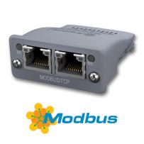 Модуль CompactCom M40 Modbus-TCP