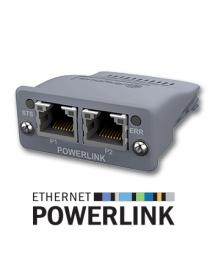 Модуль CompactCom M40 PowerLink