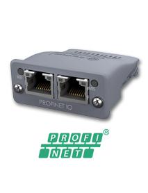 Модуль CompactCom M40 PROFINET