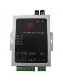 RS485/422/232-FO Преобразователь