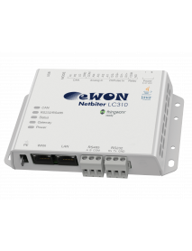 Шлюз Netbiter LC310 ThingWorx