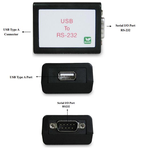 KSH_US-101-232_description