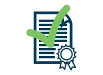 Управление сертификатами